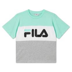 T-Shirt ALLISON TEE Donna