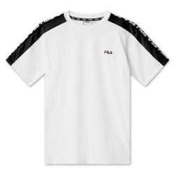 T-Shirt WOMAN TANDY TEE Woman