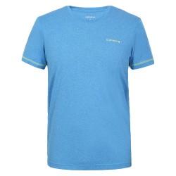 T-Shirt BOGEN Uomo