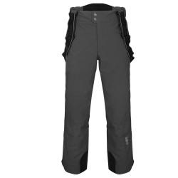 CALGARY men's ski pants