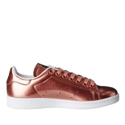 Chaussures STAN SMITH W...