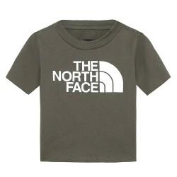 T-Shirt TODD EASY TEE Baby