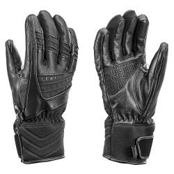 Ski Gloves GRIFFIN S LADY...