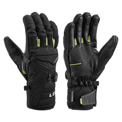 Ski Gloves HS PROGRESSIVE...