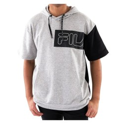 Hooded T-Shirt LIAM SWEAT...