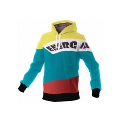 NEW WORKOUT Junior sweatshirt