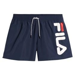 Short pants MEN MICHI BEACH...