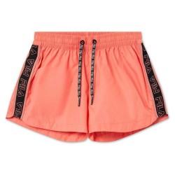 Pantaloni corti WOMEN...