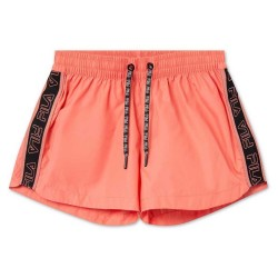 Short pants WOMEN AMBELLA...