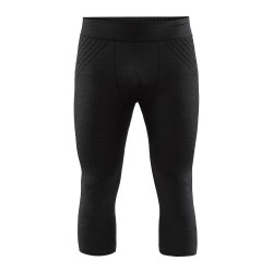 Pantalone intimo TECNICO...