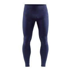 Pantalone intimo Uomo