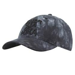 Cappello con frontino FLUID
