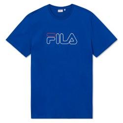 T-Shirt PAUL TEE Uomo