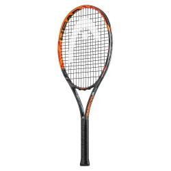 Racchetta tennis RADICAL...