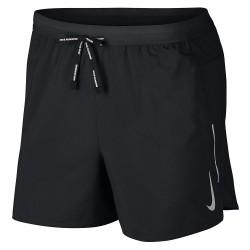 Shorts FLEX STRIDE SHORT...