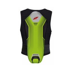 Back Protector SOFT ACTIVE...