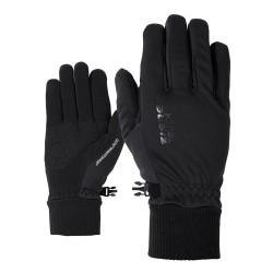 Gloves IDAHO GWS TOUCH GLOVE