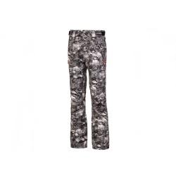 ADRIANA ski snowboard pants 17