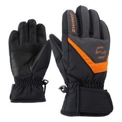 LORIK GLOVE JUNIOR gloves