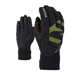 Gloves ILKO GTX INF glove...