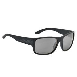 Sunglasses 846 - POLAR...