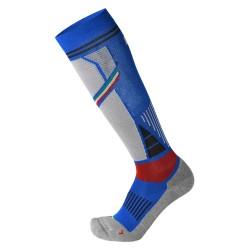 Technical Socks SKI M1...