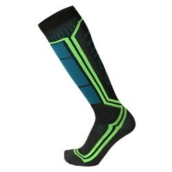 Technical socks SKI ODOR...