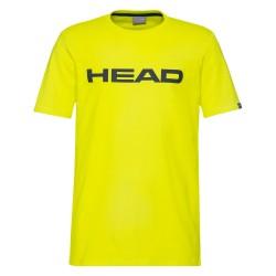 T-Shirt CLUB IVAN Junior