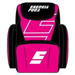 RACER BAG boot bag