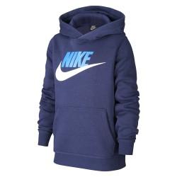 Sweatshirt NIKE Junior
