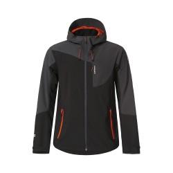 Ski jacket SERGEI
