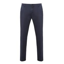 Pantaloni COLORADO GAB 16E...