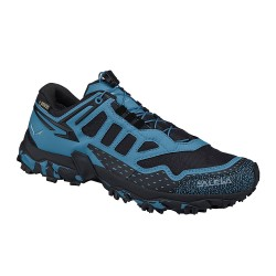 Trail running shoes lady WS...