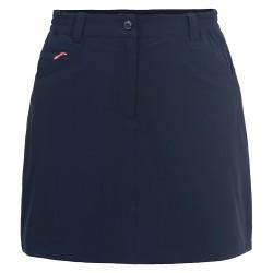 BEDRA short skirt