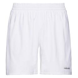 Shorts CLUB