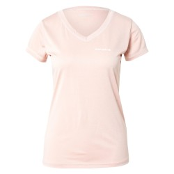 T-Shirt BEASLEY Donna