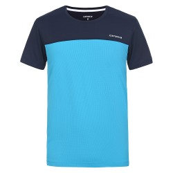 T-Shirt BURBANK Uomo