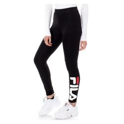 Leggings FLEX 2.0 Donna