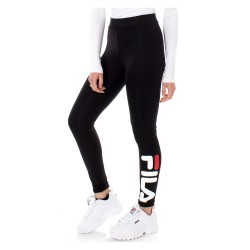 Leggings FLEX 2.0 Woman