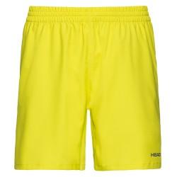 Pantaloncini corti CLUB SHORTS