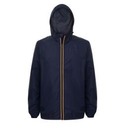 Jacket LE VRAI 3.0 CLAUDE DTM