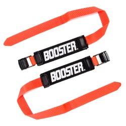 Elastic Strap BOOSTER SKI...