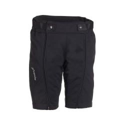 Short pants NORWAY ALPINE...