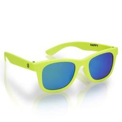 HAPPY Junior sunglasses -...
