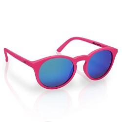 GRAVITY sunglasses - LENS...