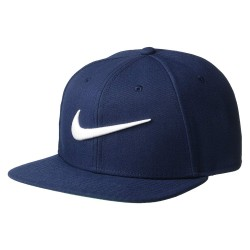 Cap with peak U NK CAP PRO...