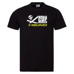T-Shirt RACE T M