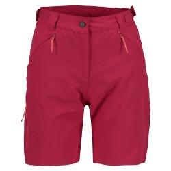 Short pants BEAUFORT Woman