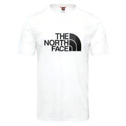 T-Shirt EASY TEE Uomo
