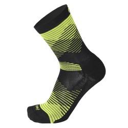 Technical socks RUN MEDIA...